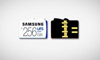 El final de las memorias microSD?